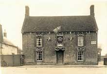 New Inn Wilingham coal merchants