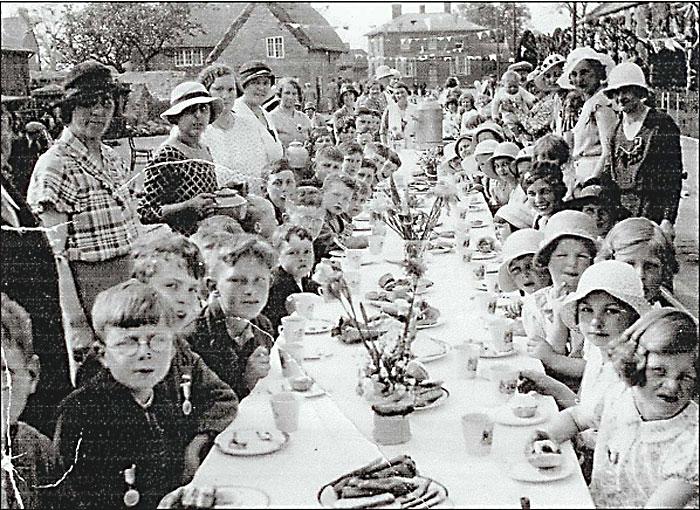 jubilee-1935