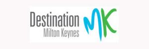 destination-mk-335x111
