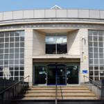 Milton Keynes Magistrates Court