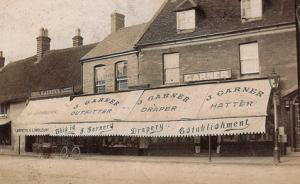 Garner-1903(2)web