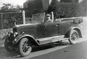 Bertie1930