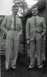 Clau&Ang&Cott1935