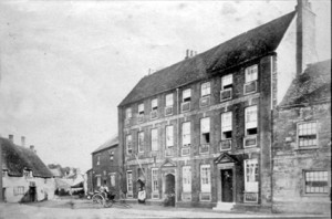 OldSilverEnd1890 aph