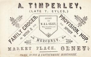 WCLyonsTimperley1889