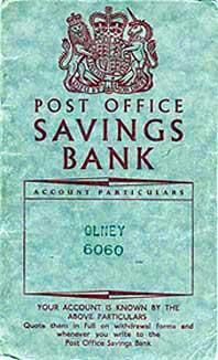 300PO-SavBk-copy