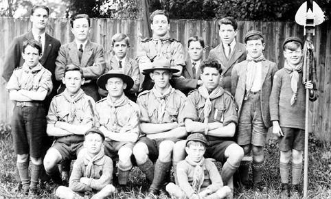 scouttroop1926w