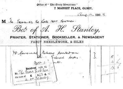 stanleysbill1915w