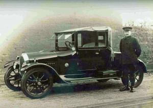1920 Daimlerph