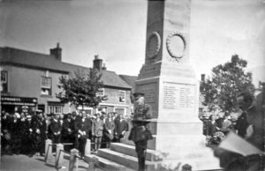 Memorial1921 aph
