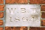 WBT1864
