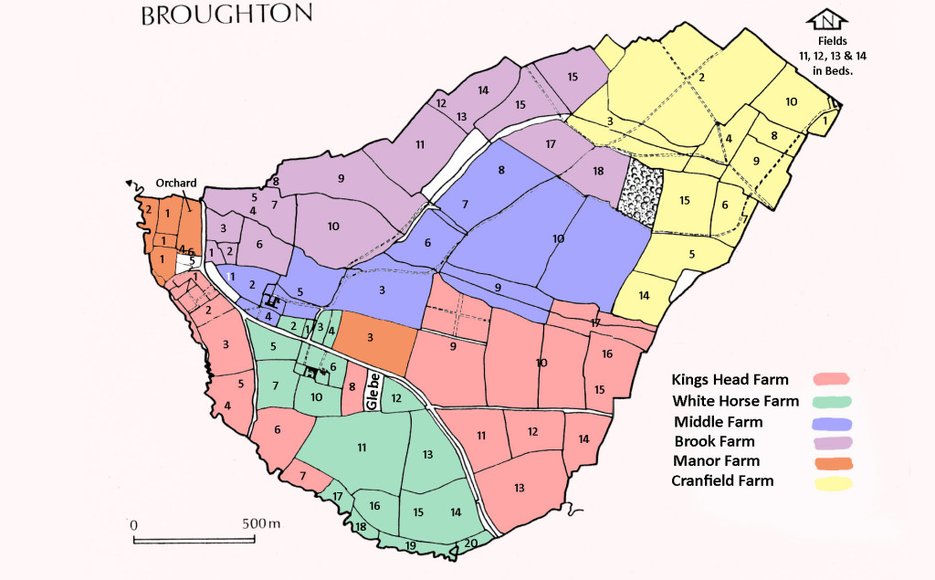 Broughtonparish1779 - Copy copy