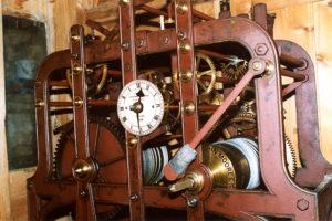clock2002