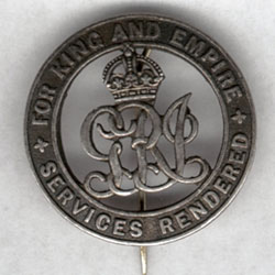 discharge_badge
