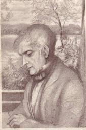 Benjamin Wiffen