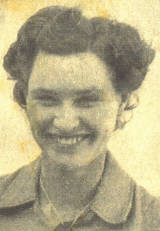 Eileen Hill