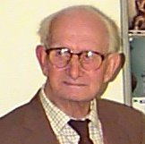 George Cowley