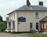 Watts Arms1970-80