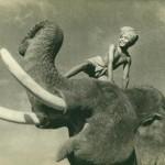 Child actor Sabu c.1940