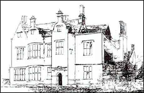 stokes-manor