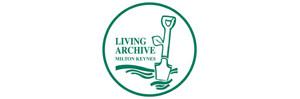 livingarchive-335x111