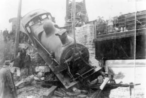 1950s-accidentweb