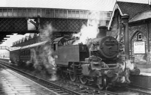 Bedford-Stationweb