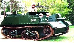 bren-gun-carrier2