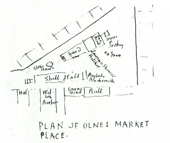 Sketch-map-of-Market-Place