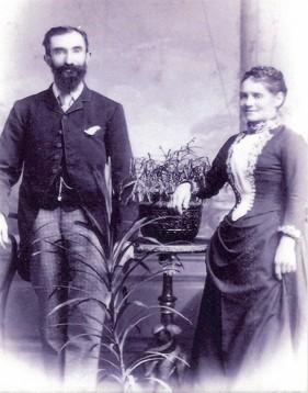 Daniel&FannyGarneraweb