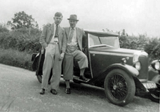 Claude&Angus1935thumb