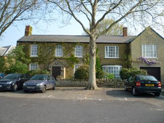 cottage2011
