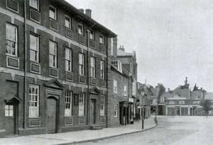 MP South 1923 aph