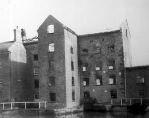24zBurnt Mill aph