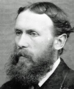 Thomas Wright 1