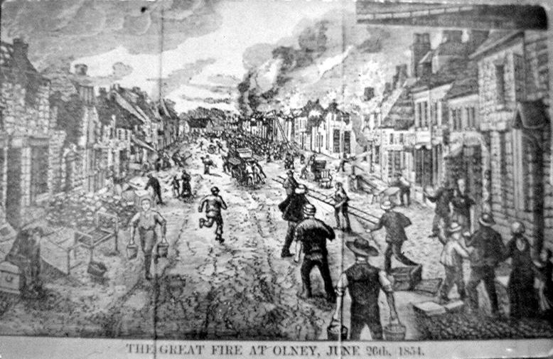 Great Fire 1854 ph