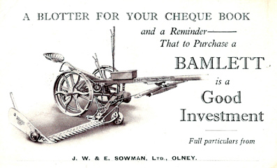 bamfletblotterw