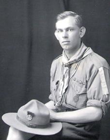 jers_scout1926w