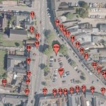 GoogleMarPlaMap