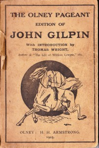 JohnGilpinFrontCover