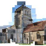 Hockney Church