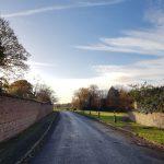 Crofts End
