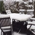 Sorry, we have to postpone the barbecue