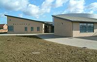 MiddletonSchool