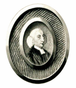 William Wotton