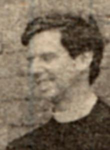 David Lunn
