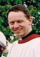 David Miell