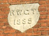 RWGT1885