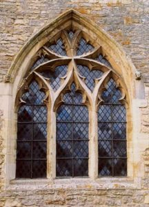 chapelwindow