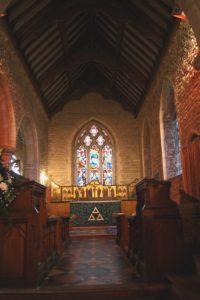 east-window-choir-stalls-and-altar